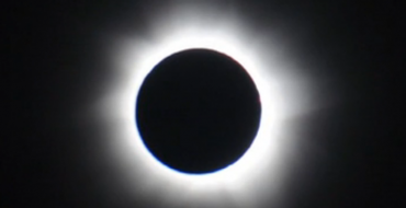 Tips for Driving Safely During the Solar Eclipse
