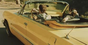 10 Music Videos Featuring Chevrolet Impalas