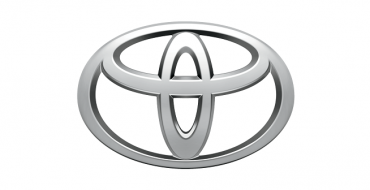 Toyota Targets 40 Percent Emissions Reduction in North America