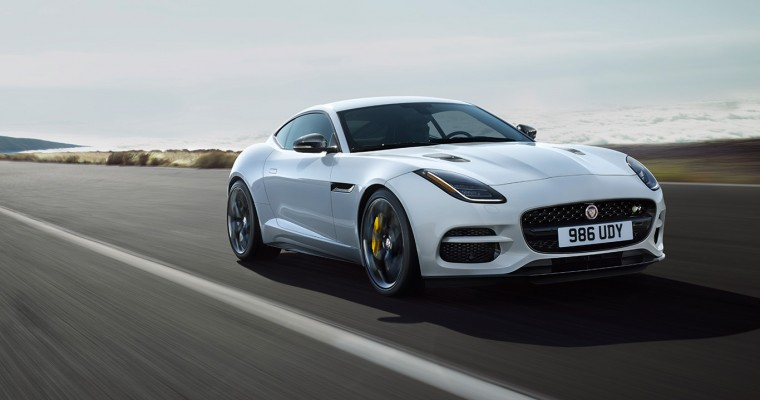 [QUIZ] How Popular Are Your Sports Car Opinions?