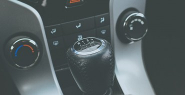 Signs that Your Car's Clutch Needs Maintenance