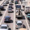 Running Car's A/C May Help Minimize Contact with Toxins During Commute