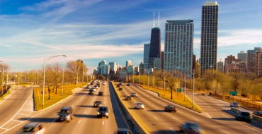 Dos and Don'ts for Driving in the City