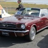 4 Best Classic Cars to Buy in 2018