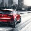 Mazda November Sales: CX-5 Still King, CX-3 Makes Turnaround