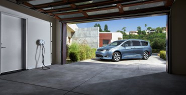 Drivers Require Larger Garages for Their Larger Vehicles