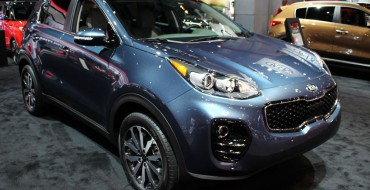 Tips for Maintaining Your SUV