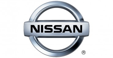 Nissan Earns 39th Place in 2017 Best Global Brands Ranking