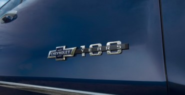 Car News in the Rearview: Happy Birthday to Chevy Trucks