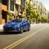 2018 Toyota Corolla Overview