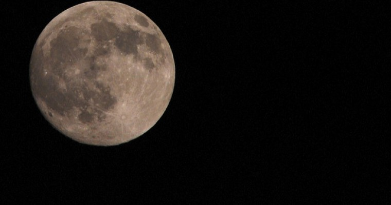 Are Car Crashes More Likely to Happen During a Full Moon?