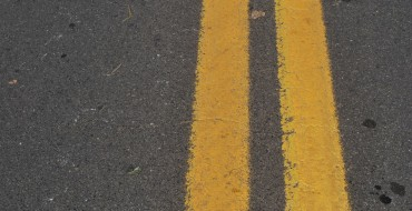What Do the Lines on the Road Mean?