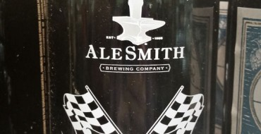 Automotive Ales: 11 Microbreweries Serving Car-Themed Beers