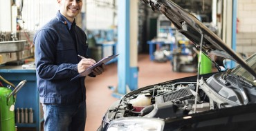 Rebuilt Engines Offer Drivers Eco- and Cost-Friendly Choice