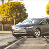 Don't Curb Your Enthusiasm: the Chevy Volt's Latest Powertrain