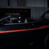 Hennessey Performance Conjures Up a Convertible Version of Its Exorcist Camaro