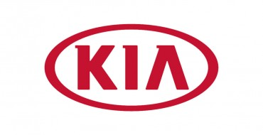 Kia Supports Hurricane Relief with Two Pledges