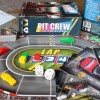 Race to the Finish! Review of 'Pit Crew: A Geoff Engelstein Game'