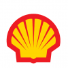 Shell, Honda & Toyota to Bring 7 New Hydrogen Refueling Stations in CA