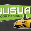 Infographic: Unusual Car Door Designs