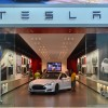 Tesla Stores: What Are They and How Are They Different Than Dealerships?