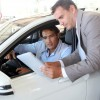 Average Monthly Auto Loan Payments Reach a New High of $523