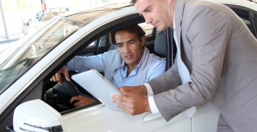 Signs A Dealership Isn't Worth Your Time And What To Look For Instead