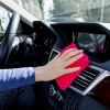 Household Items Suited to Clean, Organize Your Car