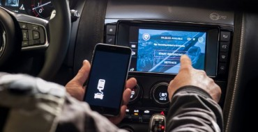New Car Technology Increases Risk of Cybersecurity Hacks