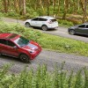 Toyota Light Trucks Set May Sales Record