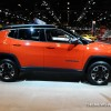 Four FCA US Vehicles Win Titles at ALV Awards