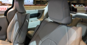 DIY Tips to Make Leather Seats New Again