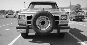 Why the Spare Tire is Becoming Obsolete