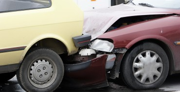 3 Things Insurance Companies Won't Tell You About Car Accidents