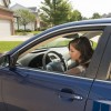 5 Tips for Teen Driver Safety Week
