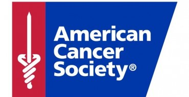 Chevy and GM Continue Partnership with American Cancer Society