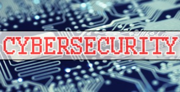 Mitsubishi Beefs Up Cybersecurity