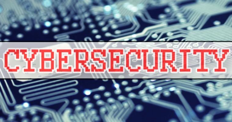 Mitsubishi Beefs Up Cybersecurity