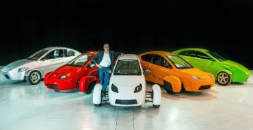 Sick of Waiting for Elio Production? Consider These 5 Alternatives