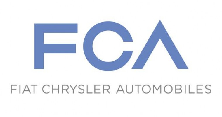 Fiat Chrysler Automobiles Submits a Proposal for a Merger with Groupe Renault