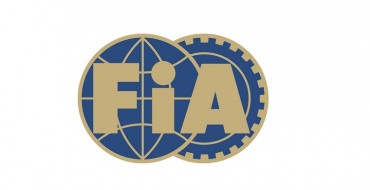 FIA Outlines New 2021 Formula 1 Power Unit Regulations
