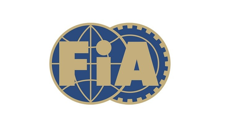 FIA Outlines New 2021 Formula 1 Power Unit Regulations