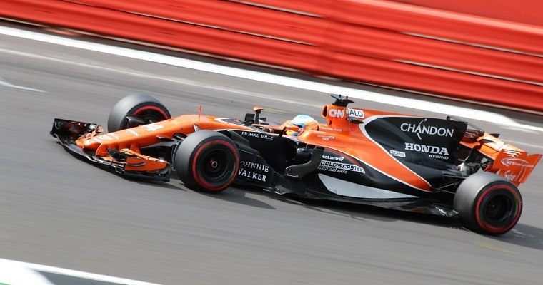 Performance in Mexico 'Better Than We Thought,' Says Honda