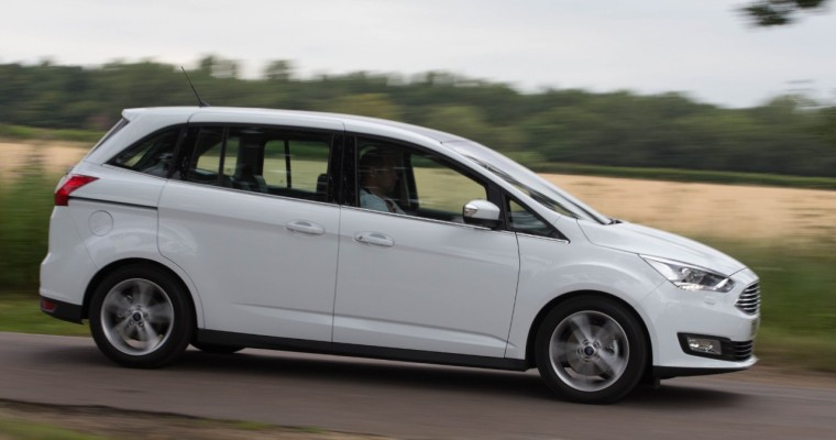 3 Best Value Used UK Minivans