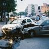 Deadly Car Crashes Reach Highest Level Since 2007