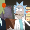 """Rick and Morty"" Fan Trades His Volkswagen GTI for a Single Packet of McDonald's Szechuan Sauce"