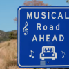 The News Wheel Editors: Our Favorite Road Trip Music, Part 1