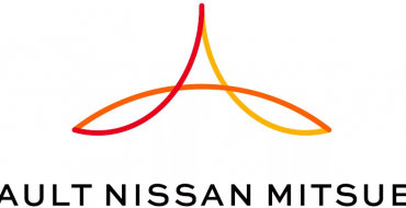 Renault-Nissan-Mitsubishi Invests in Electric Mobility