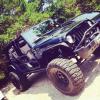 5 Coolest Cars from Scott Disick's Instagram