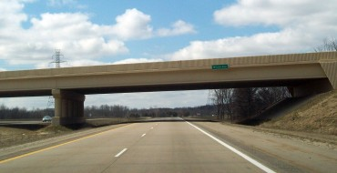 Five Michigan Teenagers Charged With Second-Degree Murder After Throwing Rocks Off Overpass